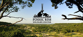 Fossil Rim Wildlife Center.jpg