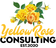 yellow rose consulting.png