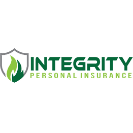 integritypersonalinsurance.png