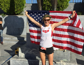 Active Joe to Sponsor Western States Endurance Run for Fifth Year in a Row
