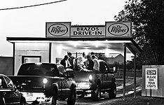 Brazos Drive-In.jpg