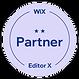 Wix Pioneer.png
