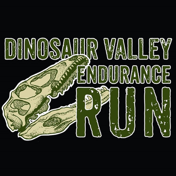 dino valley logo.jpg
