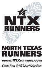 NTX_Runners.jpg