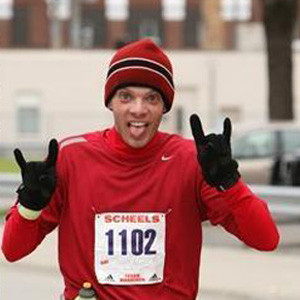 Double Marathons, Intermediate Training Plan