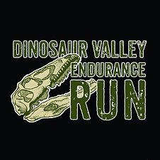 dino valley new logo.jpg
