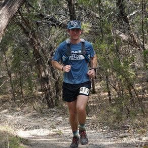 Active Joe to Sponsor Western States Endurance Run for Seventh Year in a Row