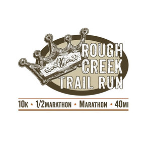 Rough Creek Trail Run Continues in 2016