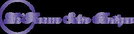 LKSB-Logo-Text-Horizontal.png