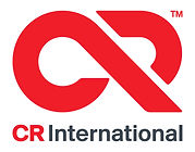 CR International logo.jpg