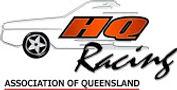 HQ QLD logo.jpg