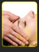 Natural Beauty Therapy