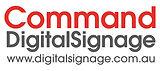 Command Logo - HR (1).jpg