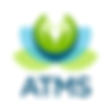 ATMS-logo-350x350.png
