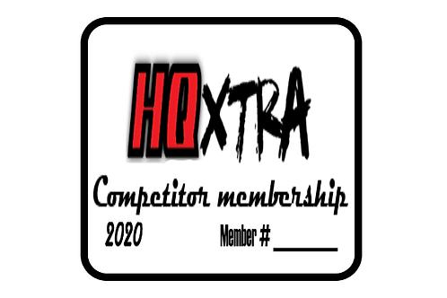 HQ Xtra competitor membership