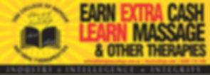 extra_cash.jpg