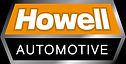 Copy of Howell_Logo_COL BLACK.jpg.jpeg