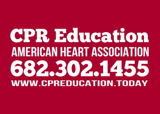 CPR Education (_cpreducationtx) • Instagram photos and videos and 10 more pages - Personal