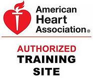 Vital-Heart-American-Heart-Association-C