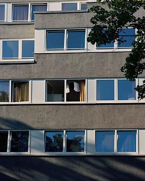 Kluckstraße3_TamaraEckhardt_6.jpg