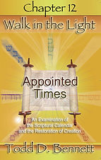Appointed Times Cover (1).jpeg
