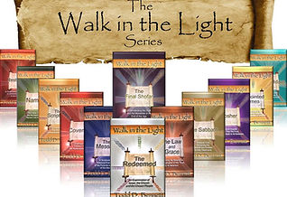 The Walk in the Light Series.jpg