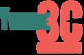 12.30 logo-02.png