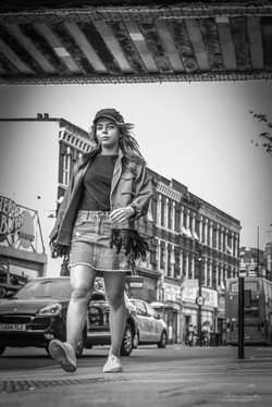 London Street Photography 08