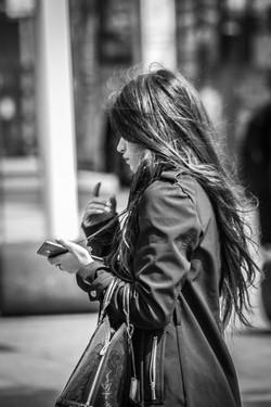London Street Photography 04