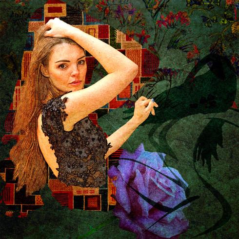 Queen of Roses 2@0.5x.jpg