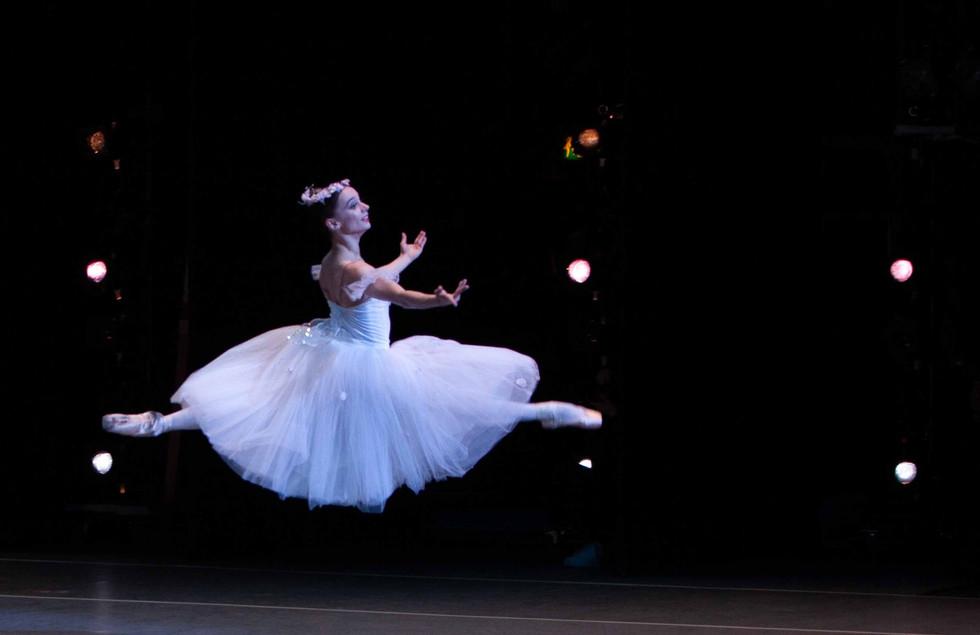 www.paulcapelliphotography.com Ballet-6_