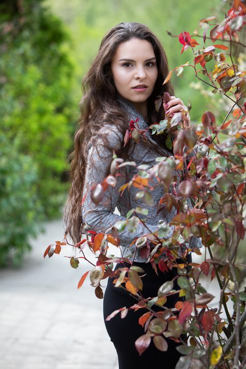Paulcapelliphotography.com Danna.jpg