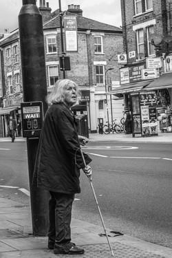 London Street Photography 02