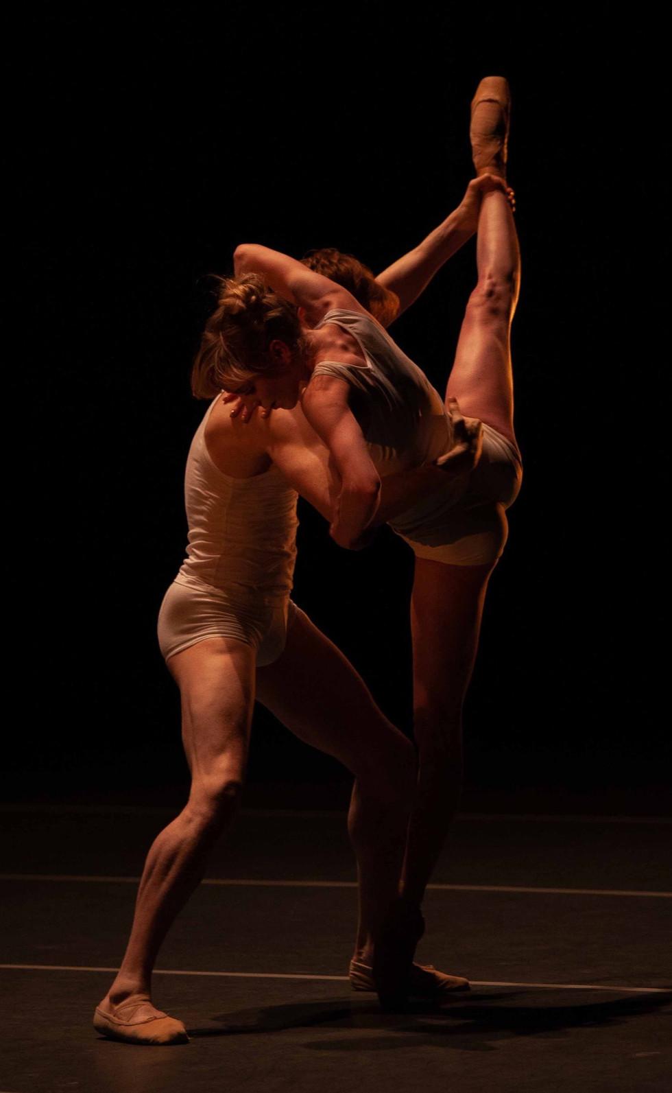 www.paulcapelliphotography.com Ballet-7_
