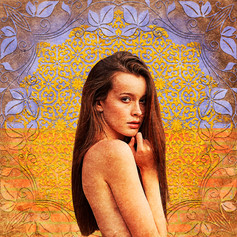 The girl and the mandala@0.25x.jpg