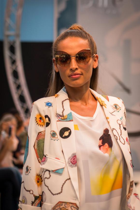 Fashion Show London 05