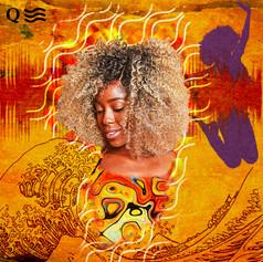 Queen of Waves new.jpg