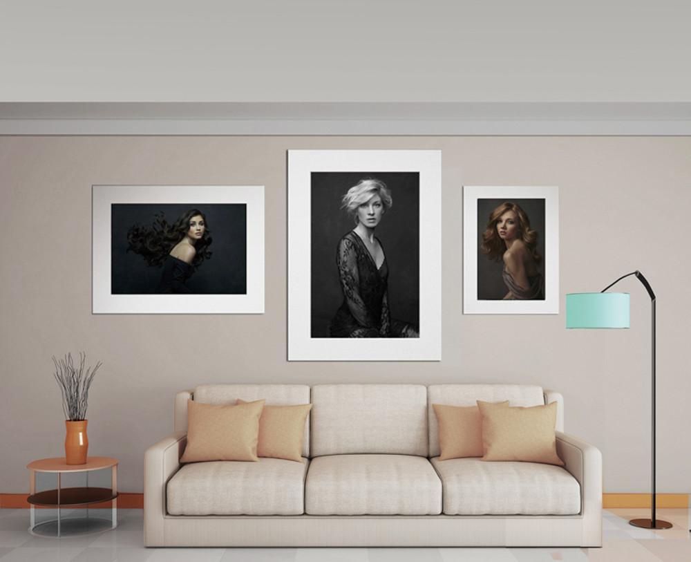 www.paulcapelliphotography.com Wallart-4