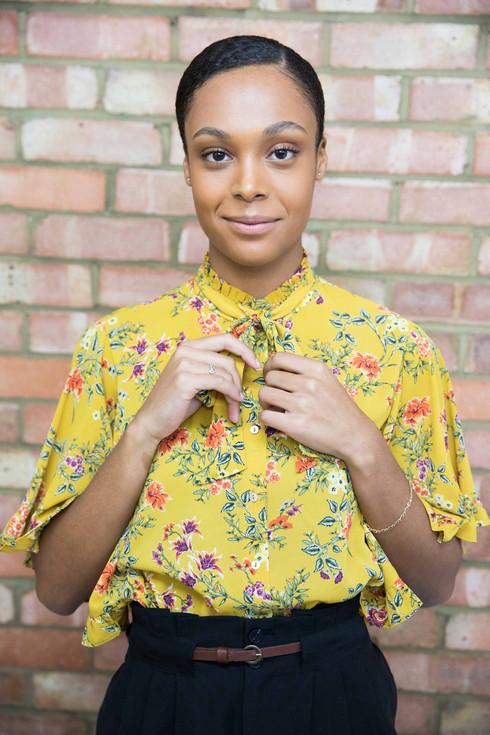 www.paulcapelliphotography.com studio6-8