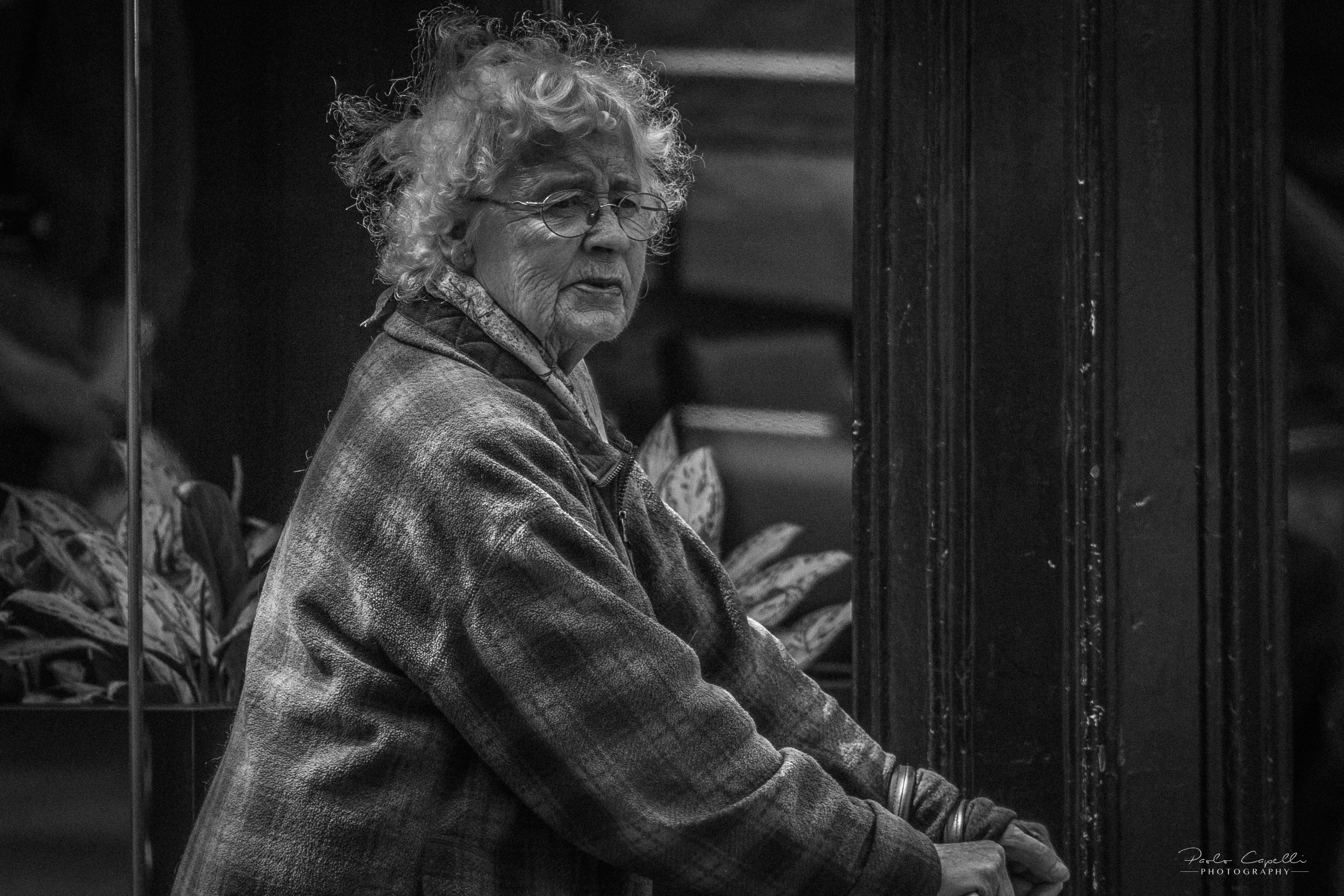 London Street Photography 11