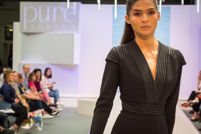 Fashion Show London 03