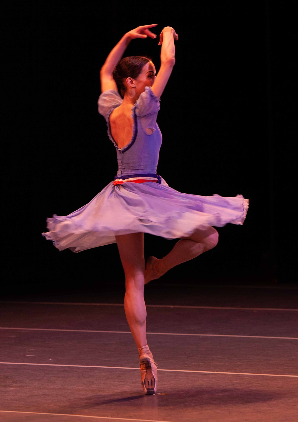 www.paulcapelliphotography.com Ballet-1_