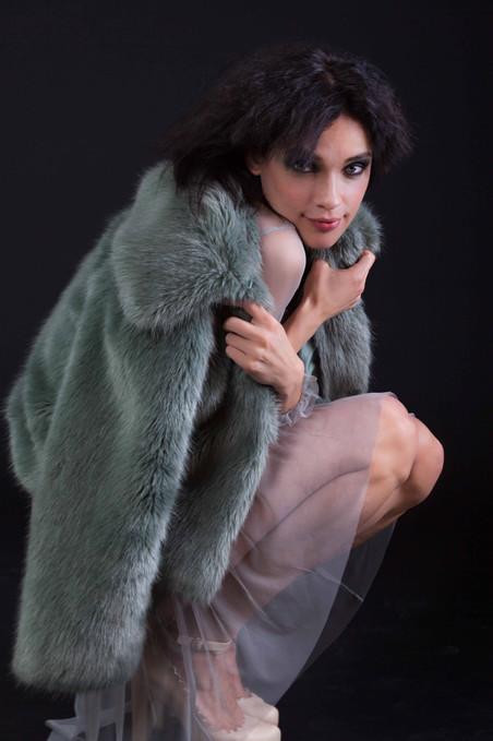 www.paulcapelliphotography.com Farringdo