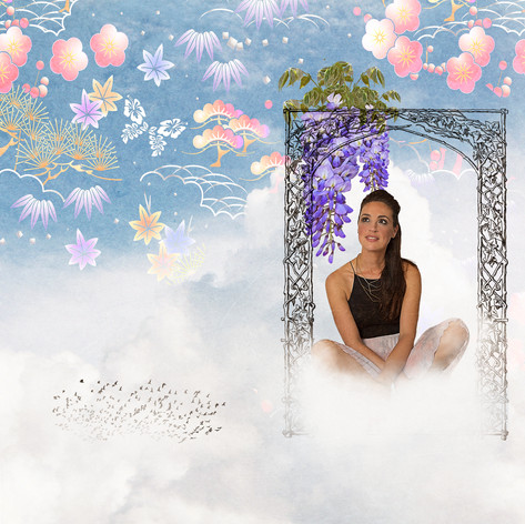 the queen of dreams@0.3x.jpg