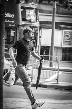 London Street Photography 07