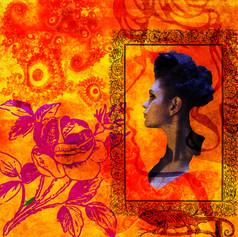 Queen of Shadows@0.5x.jpg