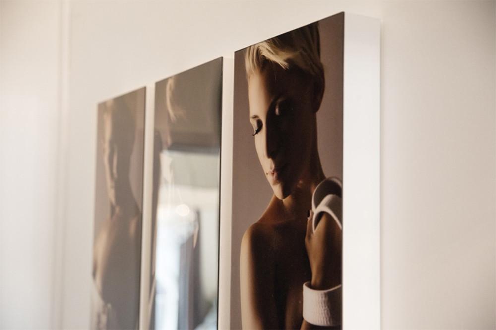 www.paulcapelliphotography.com Wallart-7