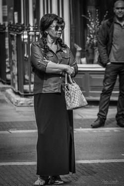 London Street Photography 09