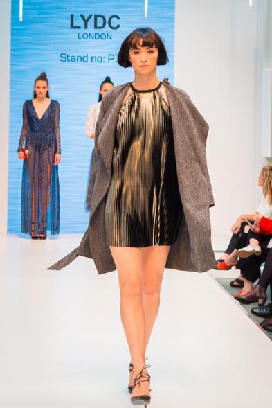 Fashion Show London 04