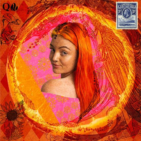 Queen of Fire@0.5x.jpg